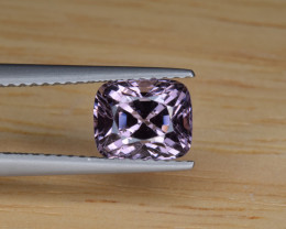 Natural Spinel 2.09 Cts from Burma