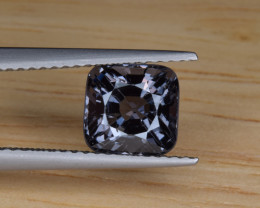 Natural Spinel 2.38 Cts from Burma
