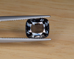 Natural Spinel 2.85 Cts from Burma