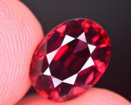 Ravishing Color 5.20 Ct Natural Mahenge Garnet