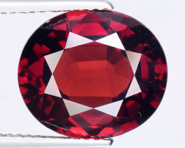 7.73 Cts AAA Spessartite Open Color and Untreated - ST11
