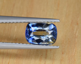 Natural Sapphire 1.70 Cts