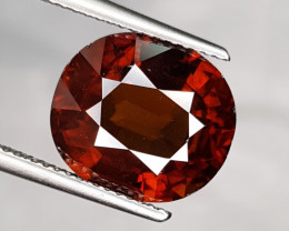 7.15 Cts Sphene Gemstone~Africa