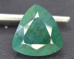 NR Auction - 3.60 Carats Top Quality Rare Grandedirite Gemstone