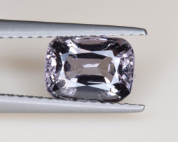 Natural Spinel 1.96 Cts from Burma