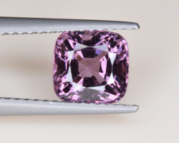 Natural Spinel 1.97 Cts from Burma