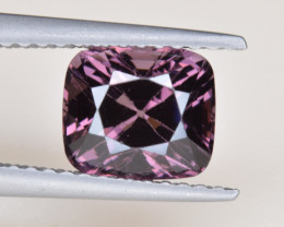 Natural Spinel 2.05 Cts from Burma