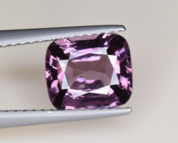 Natural Spinel 2.07 Cts from Burma