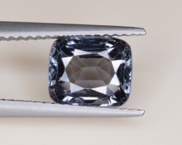 Natural Spinel 2.10 Cts from Burma