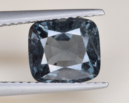 Natural Spinel 2.16 Cts from Burma