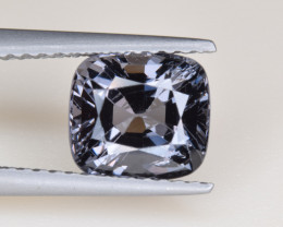 Natural Spinel 2.21 Cts from Burma