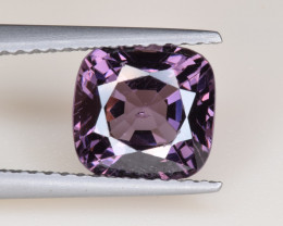 Natural Spinel 2.24 Cts from Burma