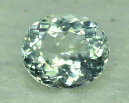 S#31-40 , 12.40 cts Natural Aquamarine Gemstone