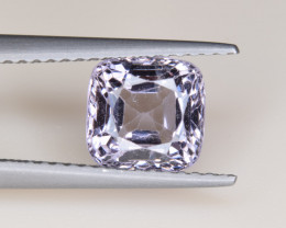 Natural Spinel 2.29 Cts from Burma