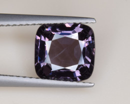 Natural Spinel 2.35 Cts from Burma