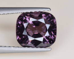 Natural Spinel 2.42 Cts from Burma