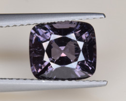 Natural Spinel 2.47 Cts from Burma