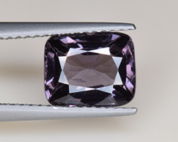 Natural Spinel 2.50 Cts from Burma