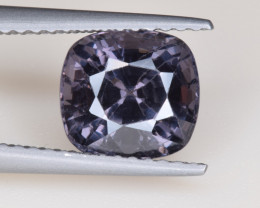 Natural Spinel 2.55 Cts from Burma