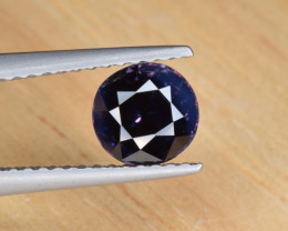 Natural Sapphire 1.32 Cts from Afghanistan