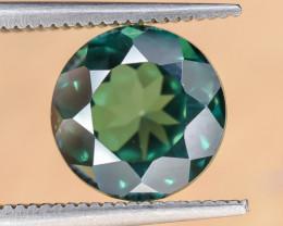 3.98 Crt Topaz Faceted Gemstone (R12)