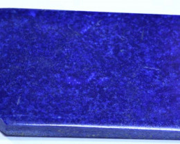 75CTS LAPIS SLICED UNTREATED RG3302