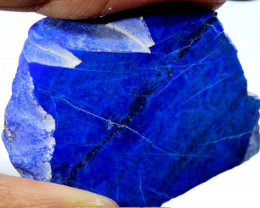 36.55CTS LAPIS SLICED UNTREATED RG3340