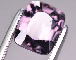 2.50 Ct Gorgeous Color Natural Burma Spinel A.S