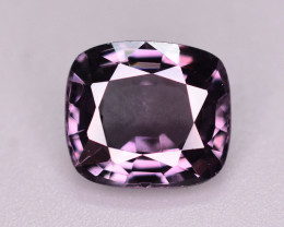 AAA Grade 2.35 Ct Splendid Quality Natural Burmese Spinel~ A.S