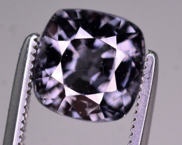 AAA Grade 2.50 Ct Splendid Quality Natural Burmese Spinel~ A.S