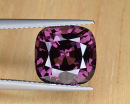 Natural Spinel 5.94 Cts from Burma