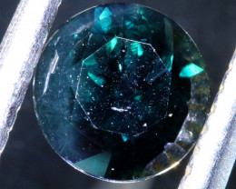 0.65  CTS AUSTRALIAN FACETED SAPPHIRES   RNG-151 RANIGEMS