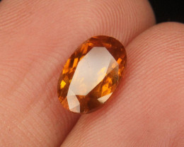 Rare Top Quality Rare Earth Mineral with Top Luster Bastnasite Gemstone