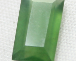 1.55 Crt Natural Serpentine Faceted Loose Gemstone Cabochon 14
