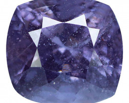 Natural Spinel - 2.76ct
