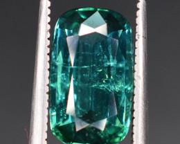 2.45 Carats Natural Tourmaline Gemstones