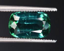 2.45 Carats Tourmaline Gemstones