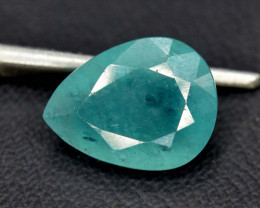 NR Auction - 4.10 Carats Top Quality Rare Grandedirite