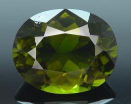 AAA Grade 2.70 ct Color Change Tourmaline SKU.1