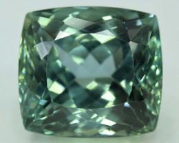 S#31-77 , 52.05 cts Green Spodumene Gemstones
