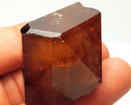 Beautiful Topaz Crystal 280 Cts - Pakistan