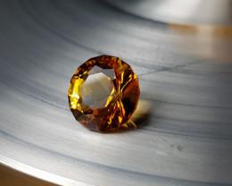 Superb Citrine Gemstone