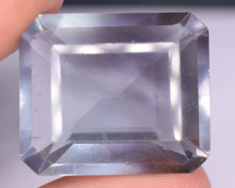 49.50 Carats FLOURITE  Gemstones