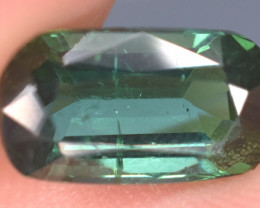 3.30 Carats natural Tourmaline Gemstones