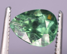 1.15 Carats Natural Tourmaline Gemstones