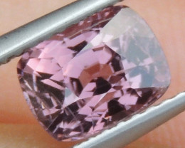 1.97cts Pink Spinel,
