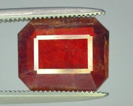 5.210 ct Extremely Rare Manganotantalite Collector's Gem~$2000,00