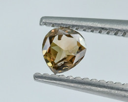 0.16 Crt Natural Diamond Faceted Gemstone (R19)