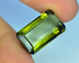 15.70 ct Natural Untreated Tourmaline~Afghanistan
