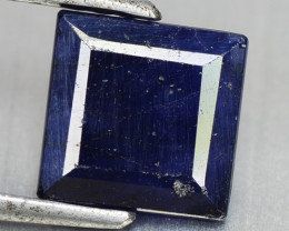 2.46 CTS RARE ROYAL BLUE SAPPHIRE NATURAL GEMSTONE
